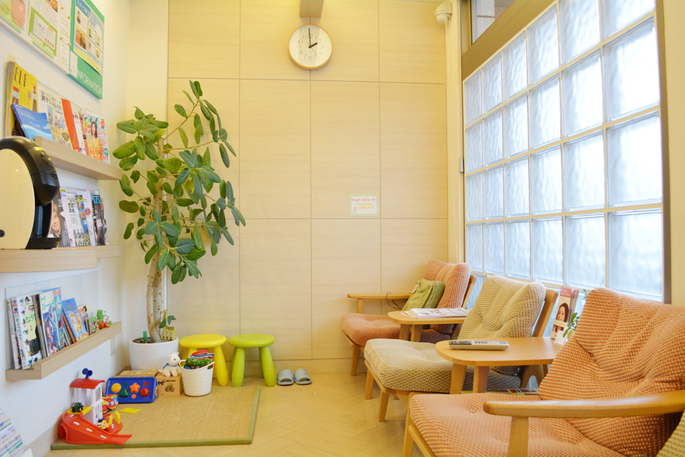 hospital_img1